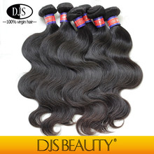 2015 New arrival Malaysian hair wholesale hair extensions los angeles