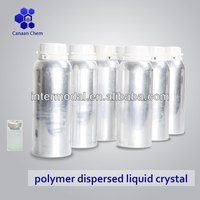 Polymer dispersed liquid crystal manufacturing buying from manufacturer