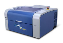 GCC LaserPro C180 II Laser Engraver