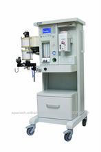 Máquina de anestesia con CE