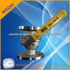 /p-detail/dn25-de-acero-inoxidable-v%C3%A1lvula-de-bola-300000685515.html