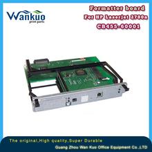 CB455-60001 For HP Laserjet 2700n Formatter board / Main Logic board / Mother board printer spare parts