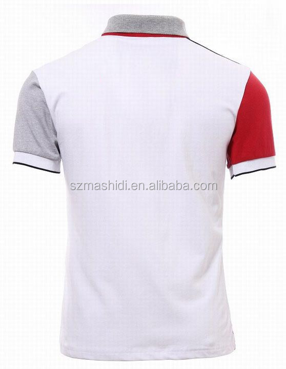 High quality hand embroidery colors combination custom