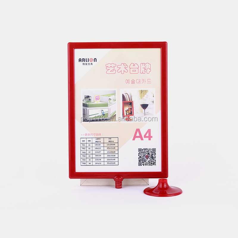 Poster plastic framing supplies online - irosh.info
