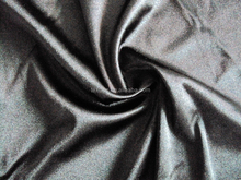 Stretch Satin Fabric For Daily Life