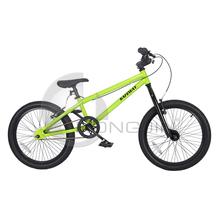 20'' nuevo estilo bmx bicicletas/20'' bmx freestyle bicicletas/baratos de bmx bicicletas de proveedores