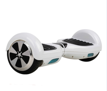 scooter electric self balance smart 10 inch smart self balance wheel street legal electric scooters for adults