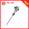 Multifunctional patio heater thermocouple with high quality
