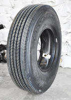 Very cheap and top quality truck tire lower price 315/80r22.5