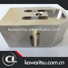machined parts/cnc milling machine parts,target sourcing service