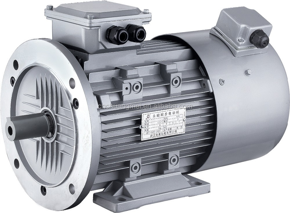 Ac pmsm permanent magnetic synchronous motor buy for Permanent magnet synchronous motor