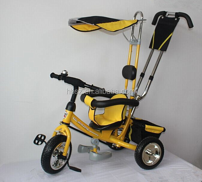 tricycle (27)