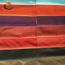 mexico sofa textile fabric samples