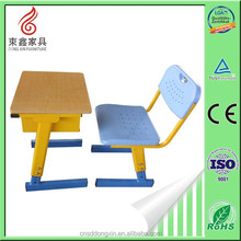 school furniture in delhi classroom tables and chairs school furniture china