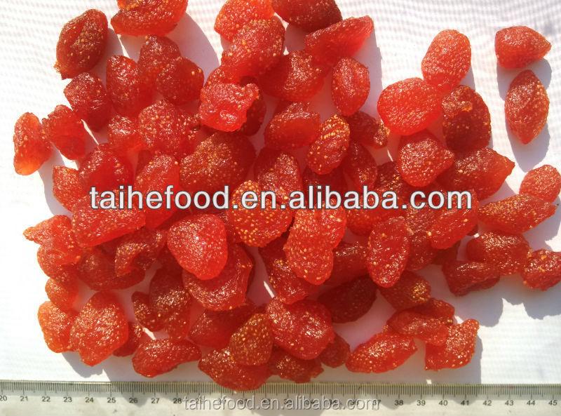 Her türlü kurutulmuş meyve/kurutulmuş meyve yüksek kalite ile temin, iyi tat naturitional kurutulmuş meyve