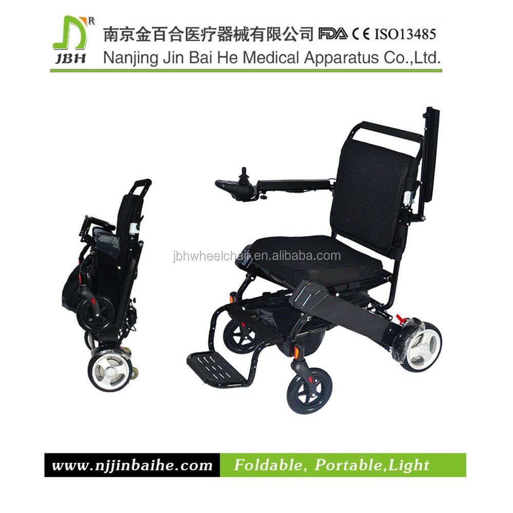sedia a rotelle elettrica kit di conversione prezzi-Apparecchiature di ...