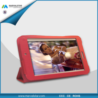 OEM Factory Price Dropshipping universal rugged generic tablet pc case for 7inch tablet pc made in China