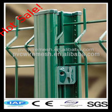 SC-Chinese Top Quality Wire Mesh Fence Products Factory(Certification: CE,ISO,SGS)