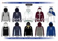 Customized hoodie sweatshirts,Fleecy Hoody