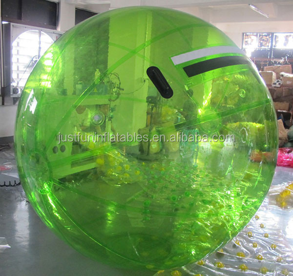 Human Sized Hamster Ball For Sale Hamster Ball For Sale