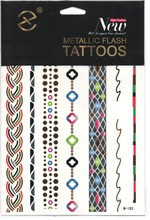 2015 Fashion Tattoo Removal Cream ,Cheap Tattoo Kits Temporary Tattoo Sticker For Women