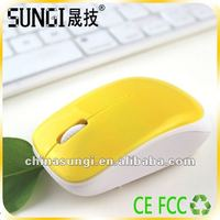 cheap computer mouse best wired mouse