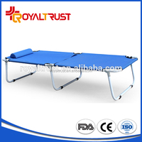 RC-B-6B Cheapest price folding bed for hotels