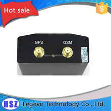 Cheap GPS Tracking Device Car GPS TK103