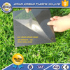 buy self adhesive pvc open cell foam for photobook