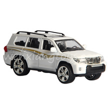 collectable toy cars, diecast metal model car kits