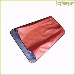 Camping Outdoor Solar Thermal Emergency Sleeping Bag