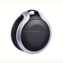 2 Years Warranty Active Speaker 12V With Usb / Cd / Ad / Bluetooth, led desk with mini speaker