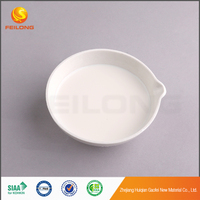 Nano zinc oxide liquid inorganic UV absorber