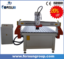 china supplier woodworking machinery for furnitures making/woodworking cnc machines for sale