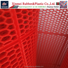 2015 professional carpet manufacturer and supplier