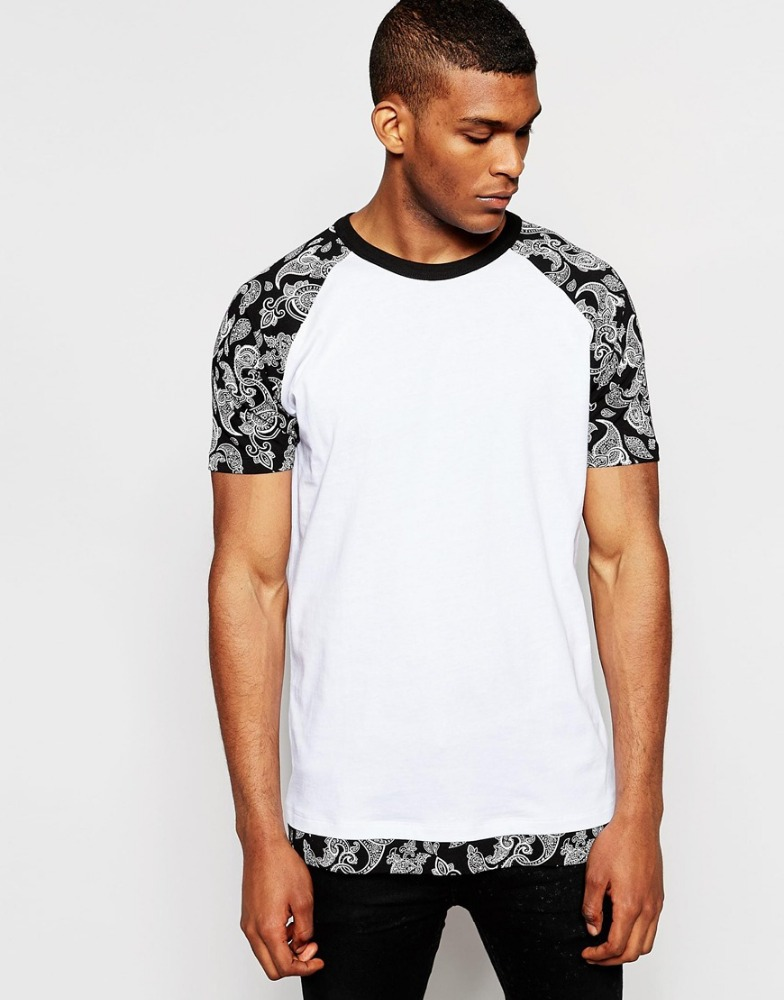 Mens clothing usa online