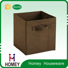 Wholesale High Quality waterproof aluminum storage box
