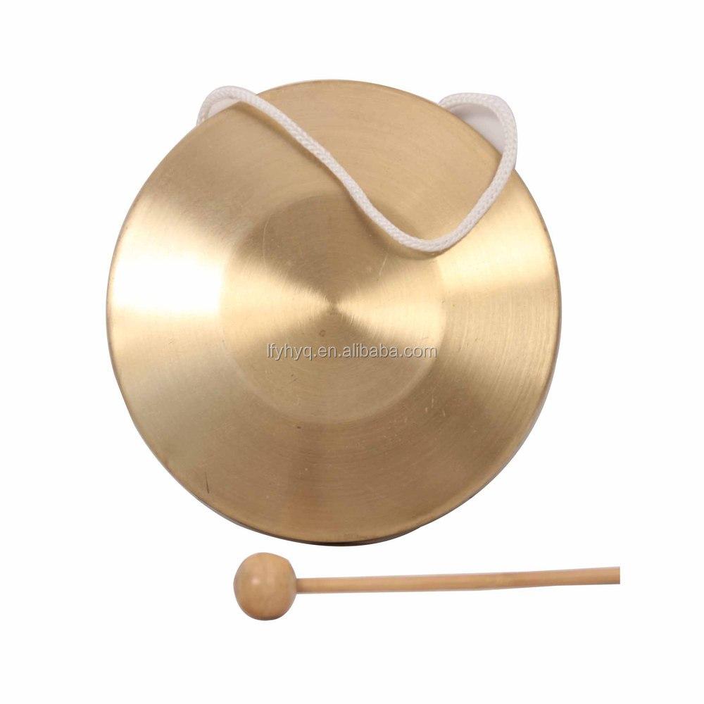 TQ10,TQ16+gong.jpg