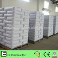 Grado industrial luz carbonato de magnesio con 41% min pureza