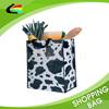 Heavy Duty Market Shopping Laminated PP Woven Shopping Bag