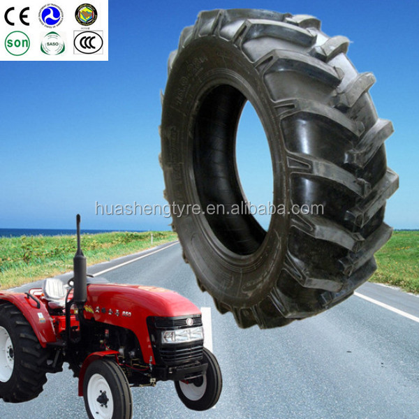 Tractor Tread Pattern : China agricultural tractor tire of r tread