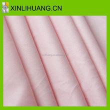 Organic cotton fabric and shirt fabric china wholesale