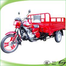 cheap china 200 cc 3 wheel trike tuk tuk