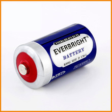 Big size r20 volta batteries pakistan is hot sale