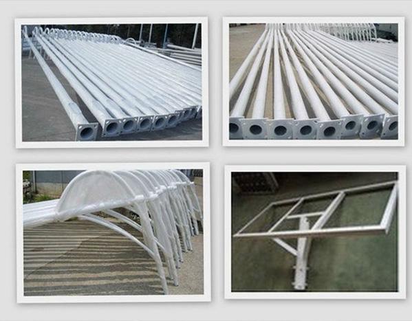 energy saving vent syst me d 39 alimentation hybride solaire led rue lumi re et clairage vrac. Black Bedroom Furniture Sets. Home Design Ideas