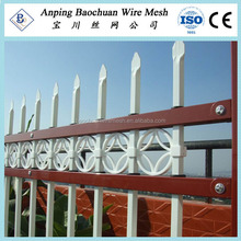 Alta calidad ofplastic aerosol decorativo paneles de hierro con el mejor precio ( Hebei )