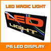 affordable full color led display board price