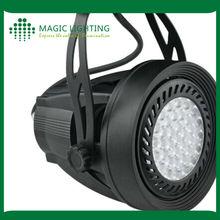 Low price stylish led thin par light
