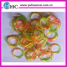 Professional Factory Wholesale!! Latest Elegant broad hair band loom bands