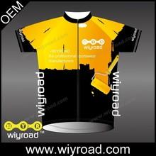 Accept sample order uniform for biker/2015 high quality cycling clothing/shorts gel bike